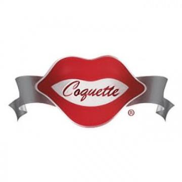 Coquette Int