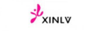 Xinlv