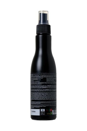 Увлажняющий спрей для тела и волос с феромонами Orgie The Secret 10 in 1 - 150 мл.