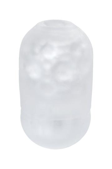 Мастурбатор MensMax Capsule - ATTACK