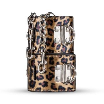 Леопардовый эротический набор Wicked Wildcat
