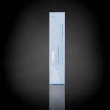 Сужающий гель для женщин Viamax Tight Gel - 15 мл.