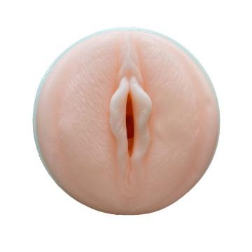 Мастурбатор-вагина с вибрацией Miaomi Cup