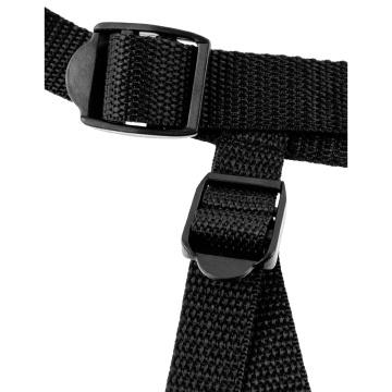 Трусики для страпона Stay-Put Harness