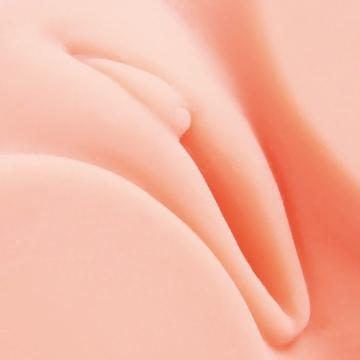 Мастурбатор-вагина без вибрации Cleo Vagina